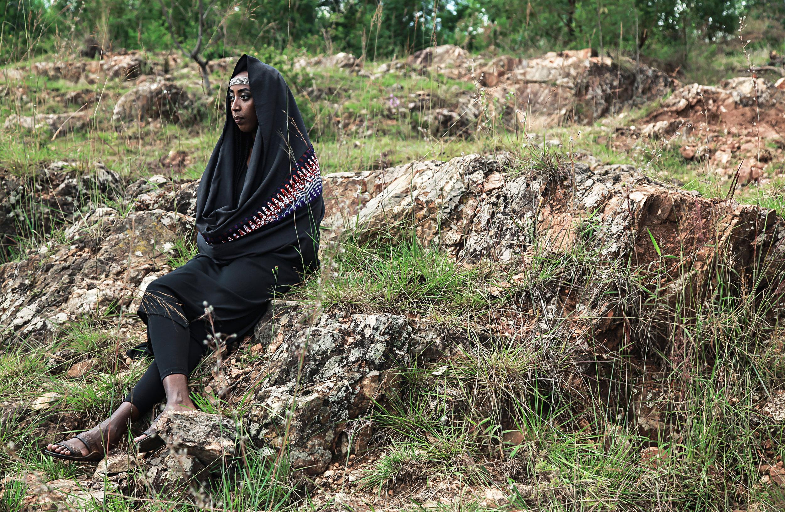 Pierra Kigali (3).jpg
