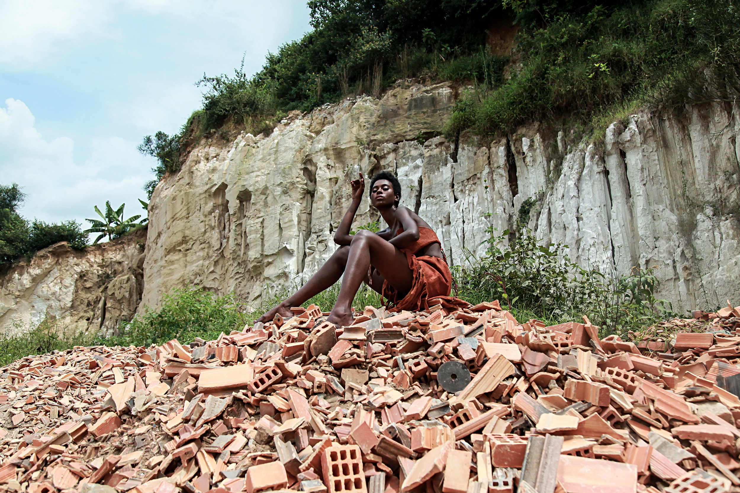Rachel Kigali (9).jpg