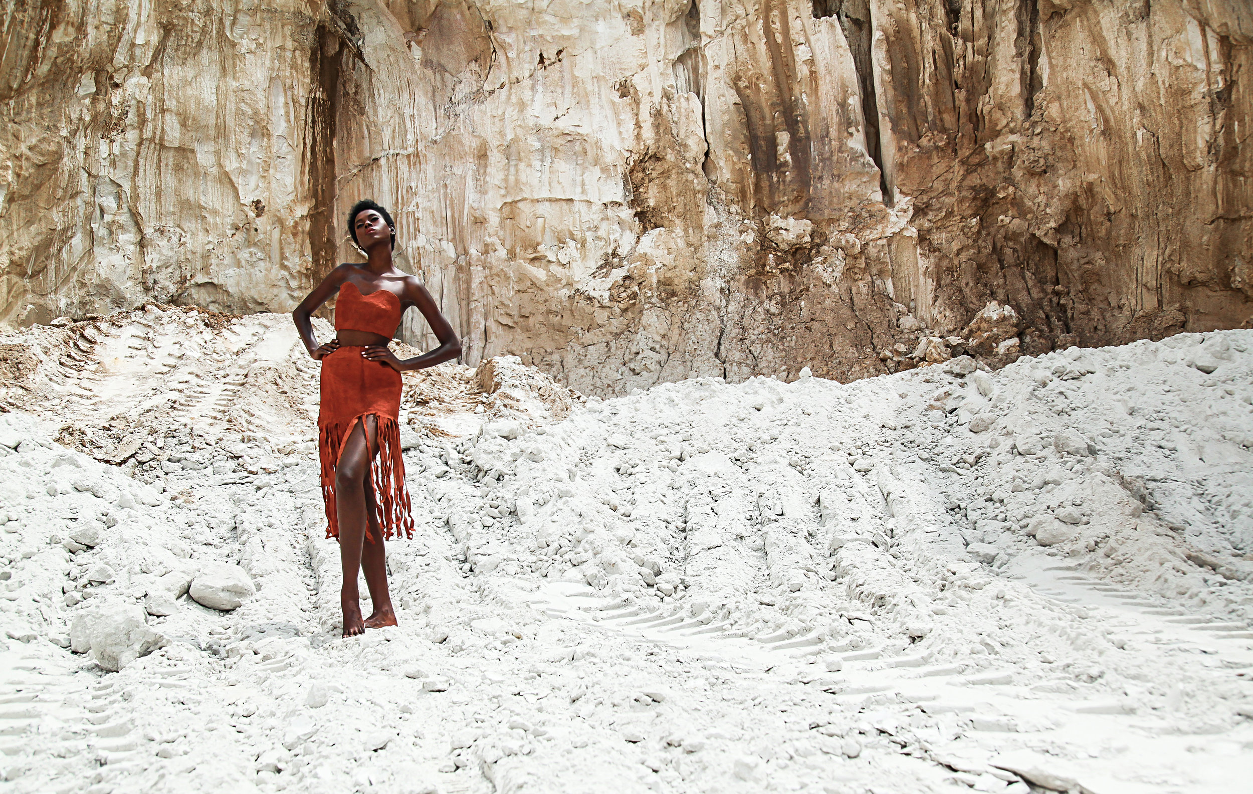 Rachel Kigali (1).jpg