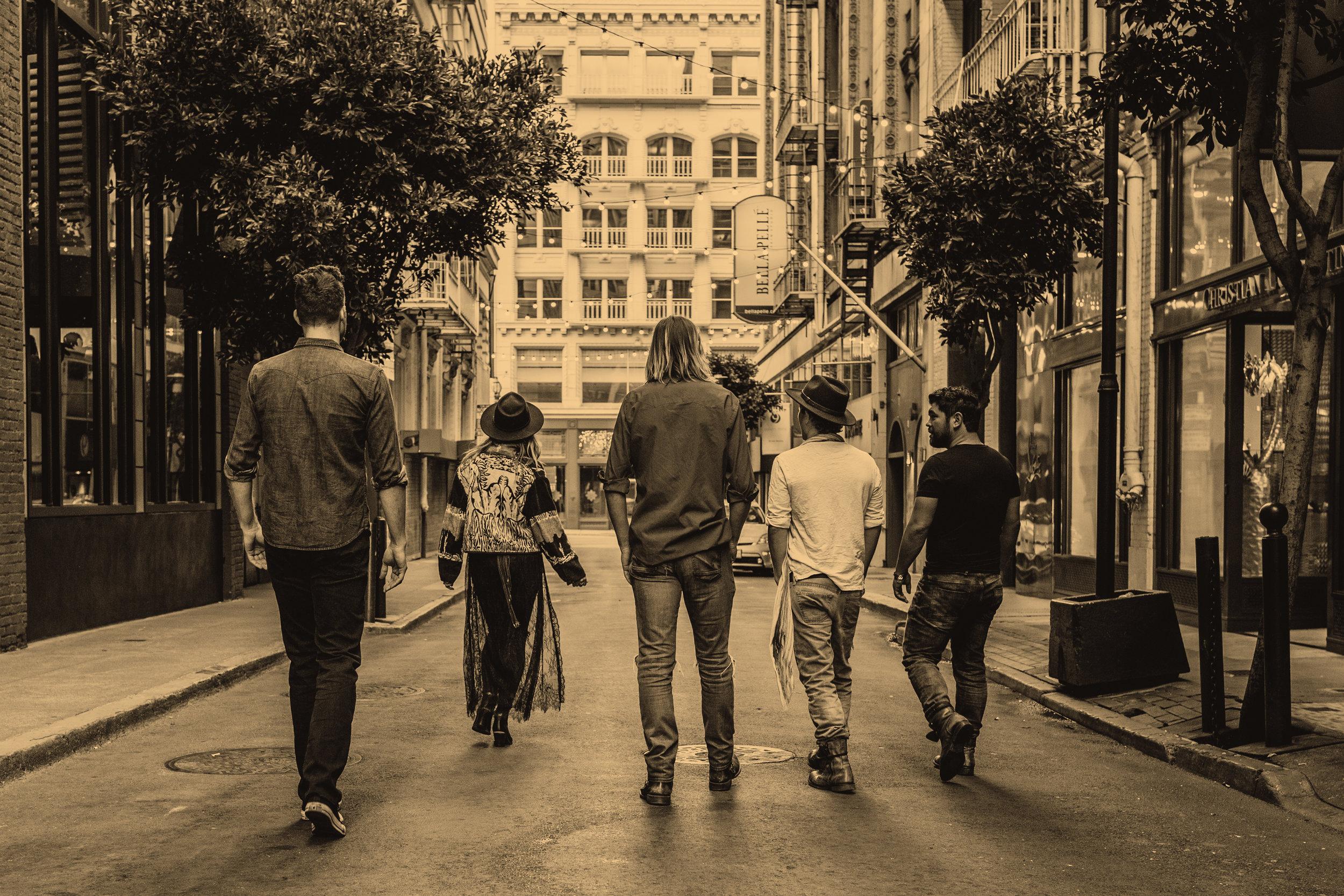 the-dales-walking-away-sepia.jpg