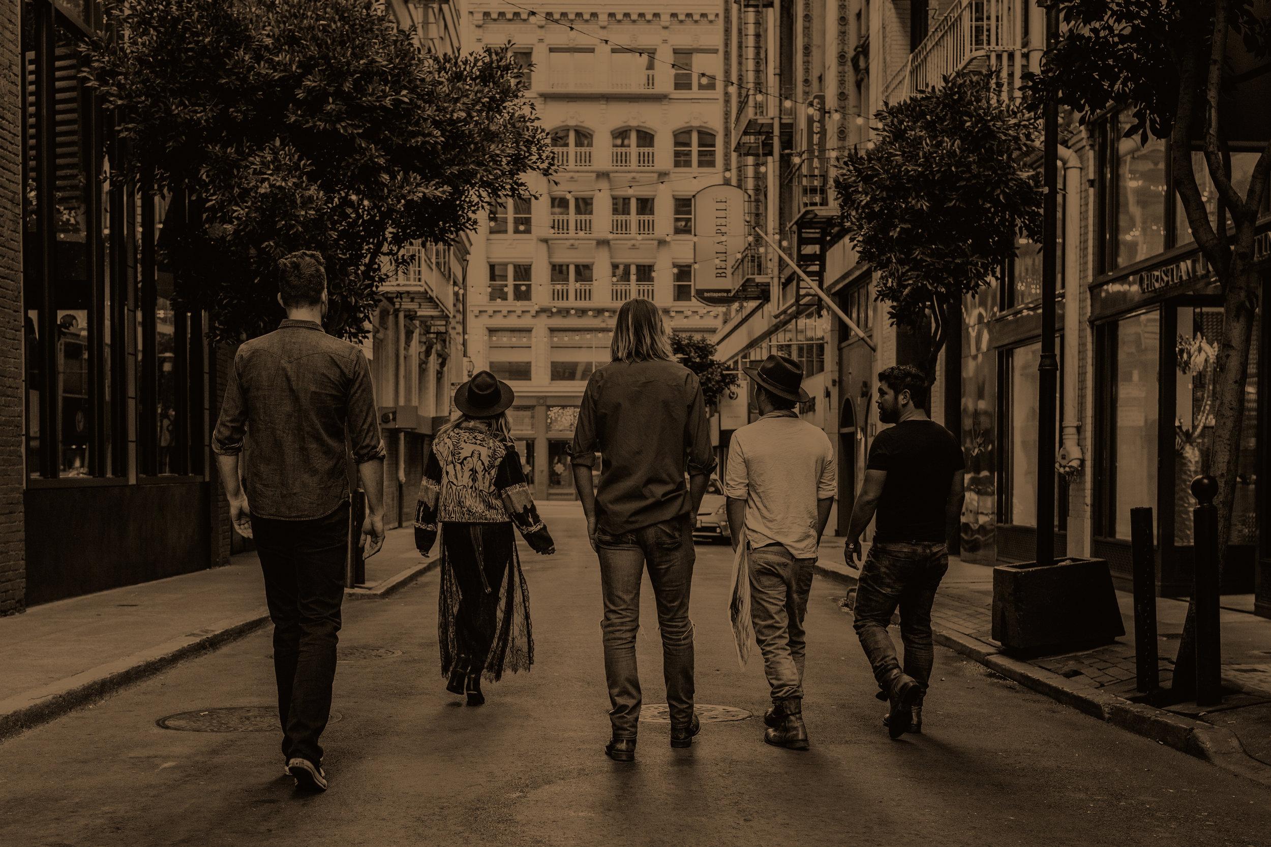 the-dales-walking-away-sepia2.jpg