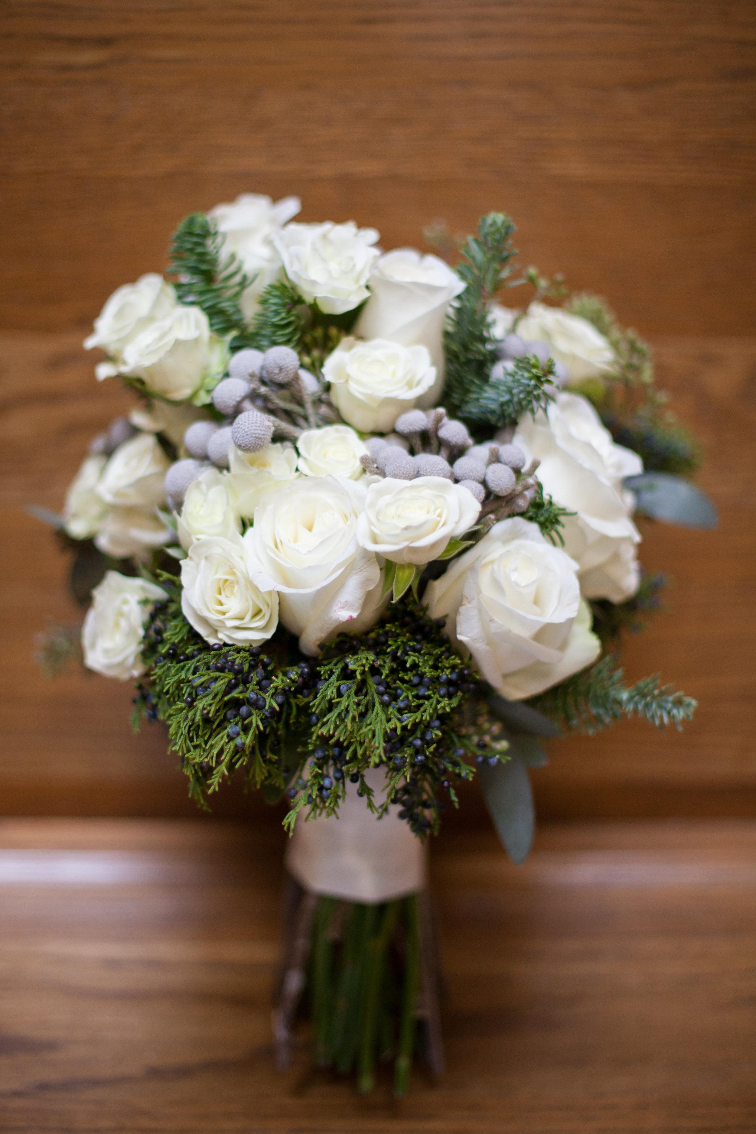 Britta Bennett Wedding-Color-0095-2.jpg