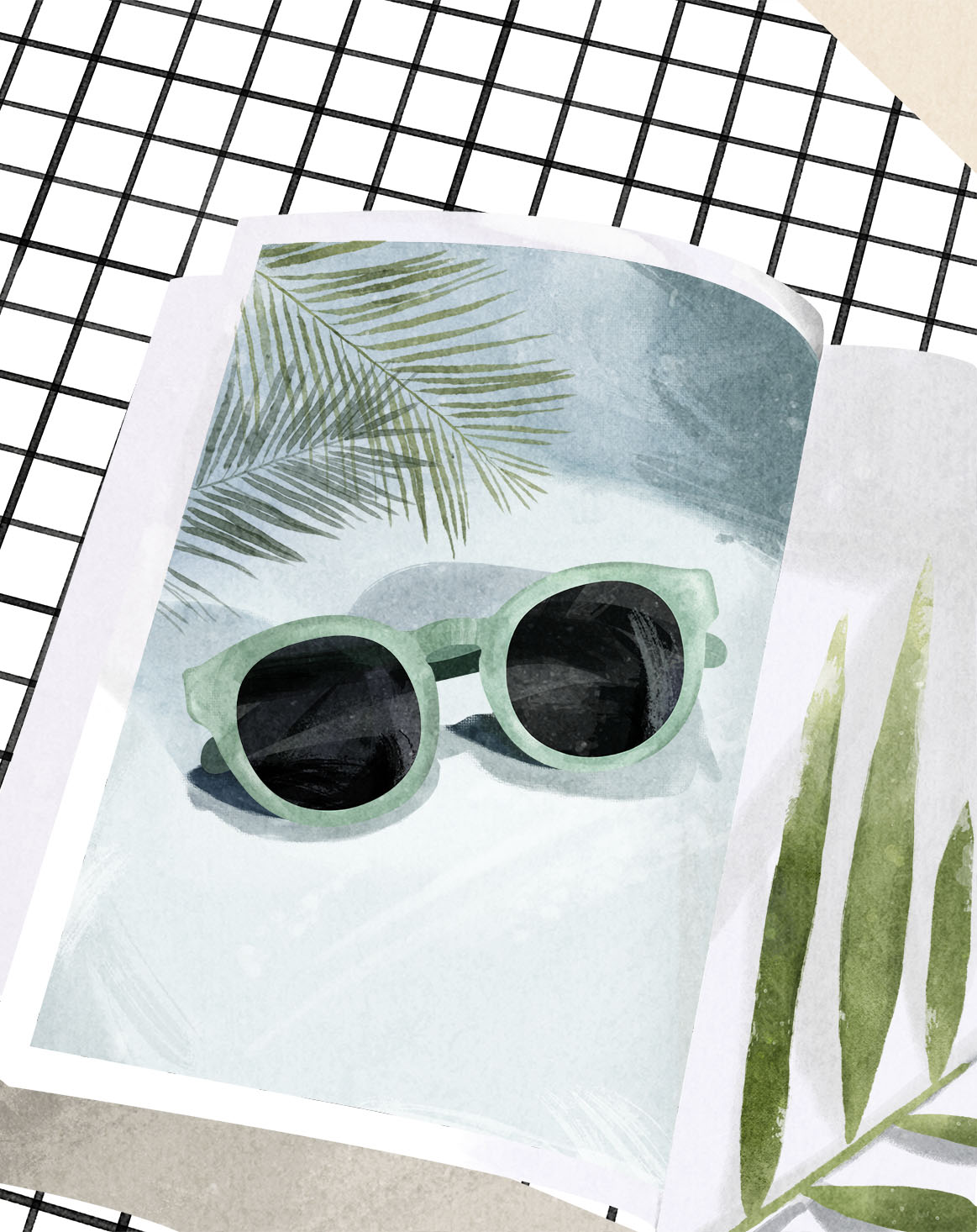 sunglasses copia.jpg