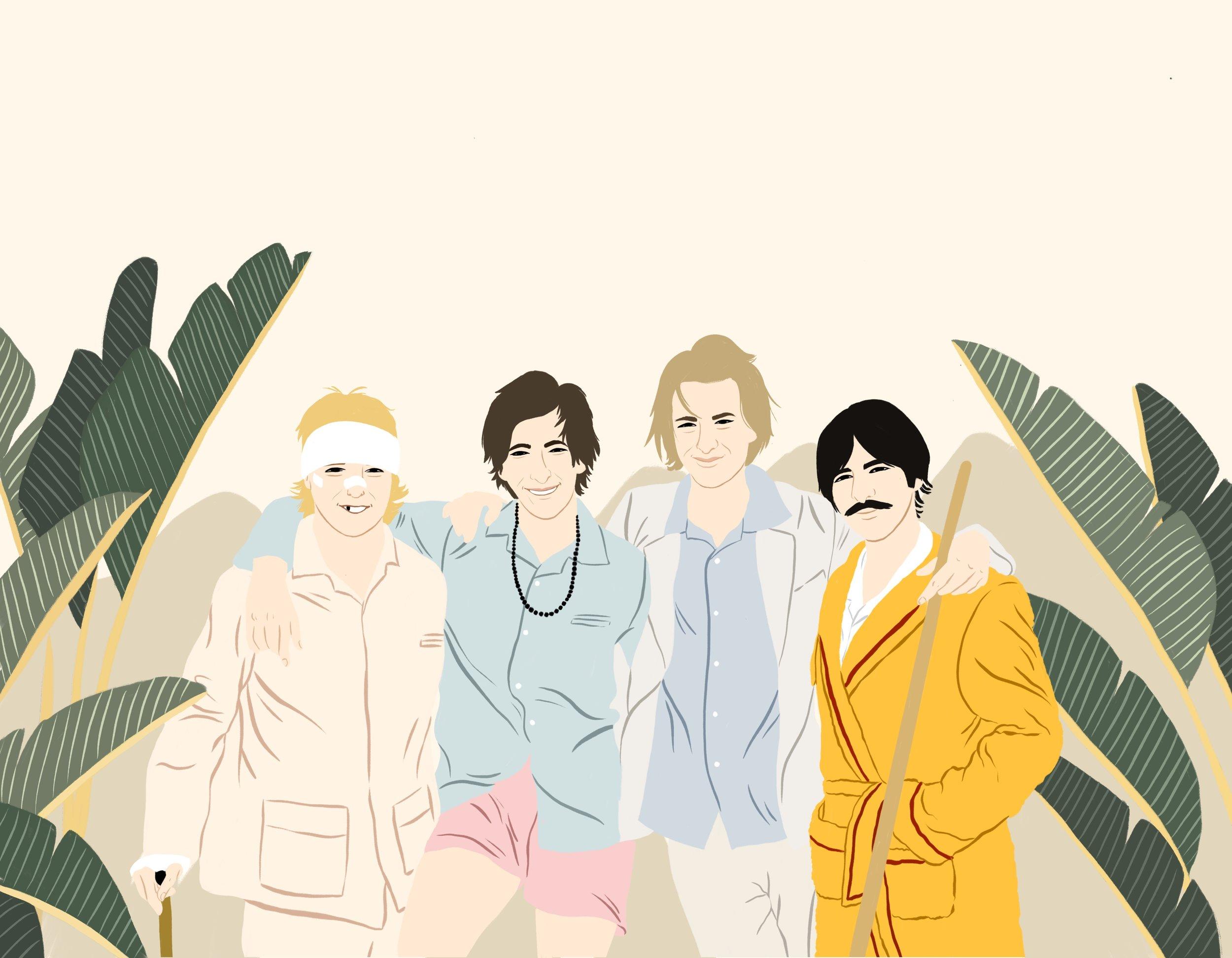 Ilustración_sin_título (4).jpg