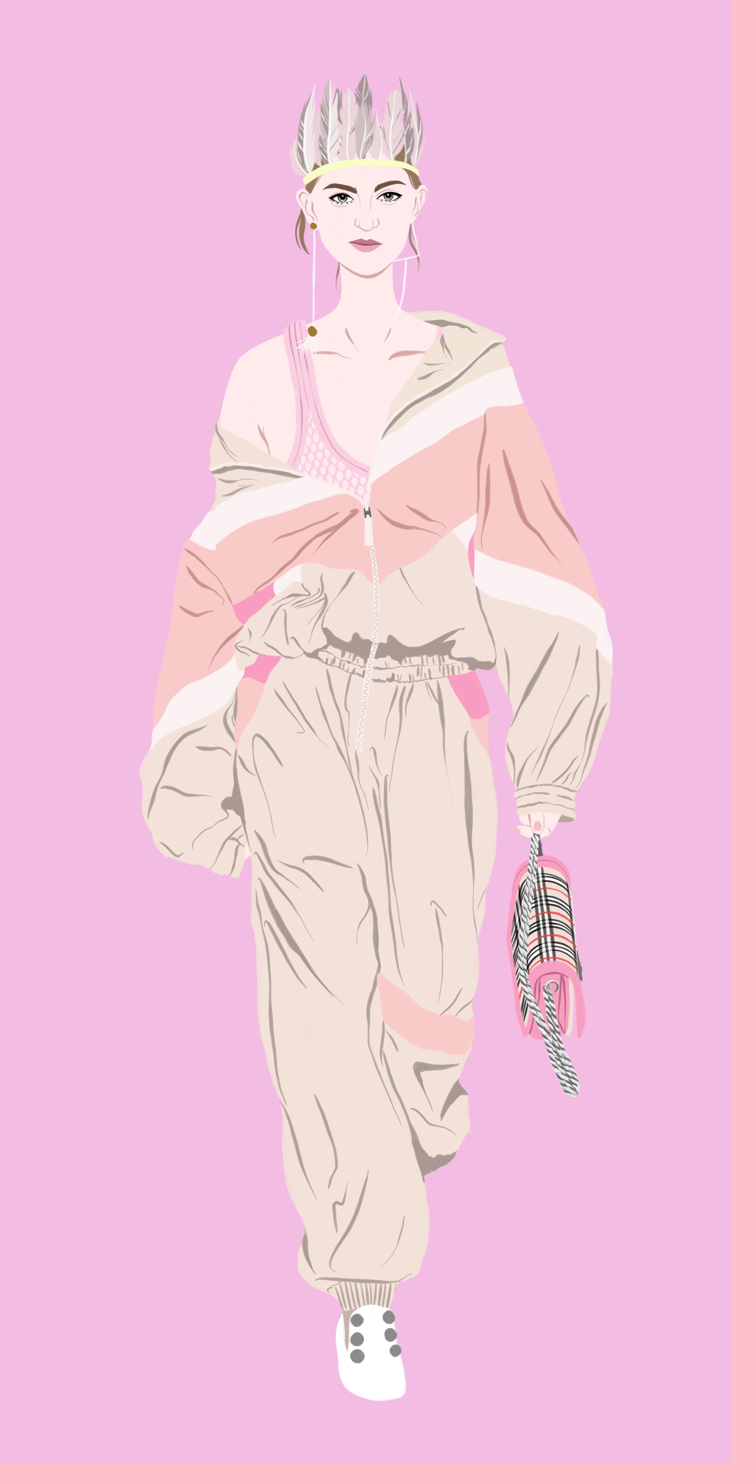 Ilustración_sin_título (10).jpg