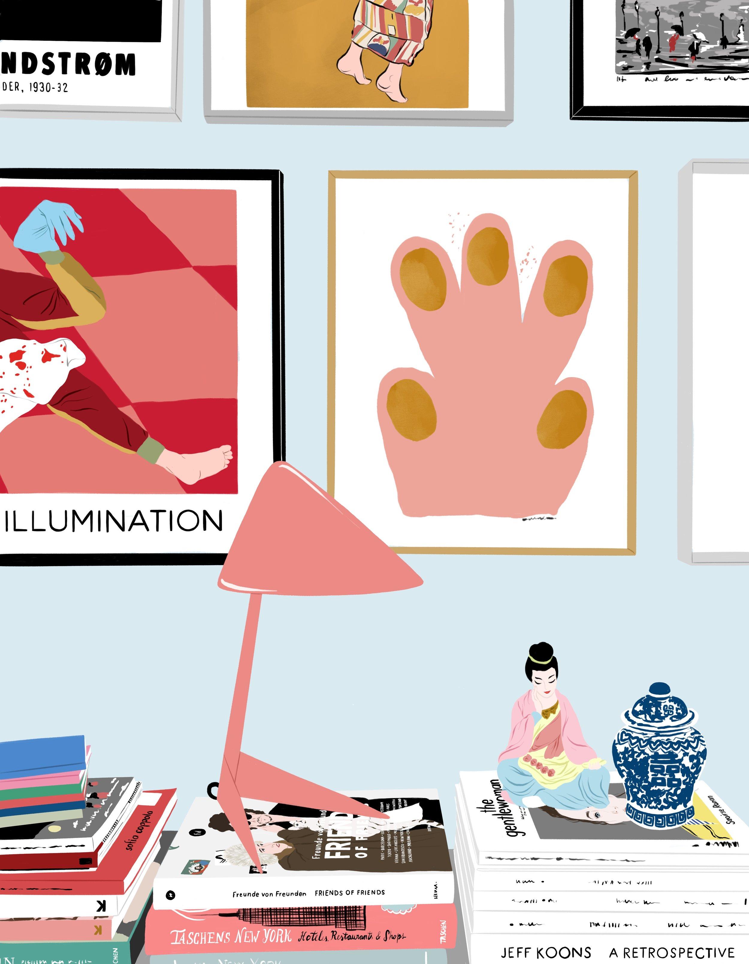 Ilustración_sin_título (18).jpg