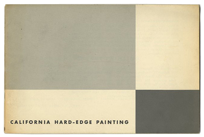 california_hard_edge_painting_00-1.jpg