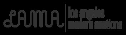 logo_lamodern_medium_3abaa294-e2bd-4864-ab85-1e56c4c3ccbc_large.png
