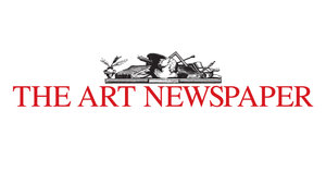 The-Art-Newspaper-Logo.jpg