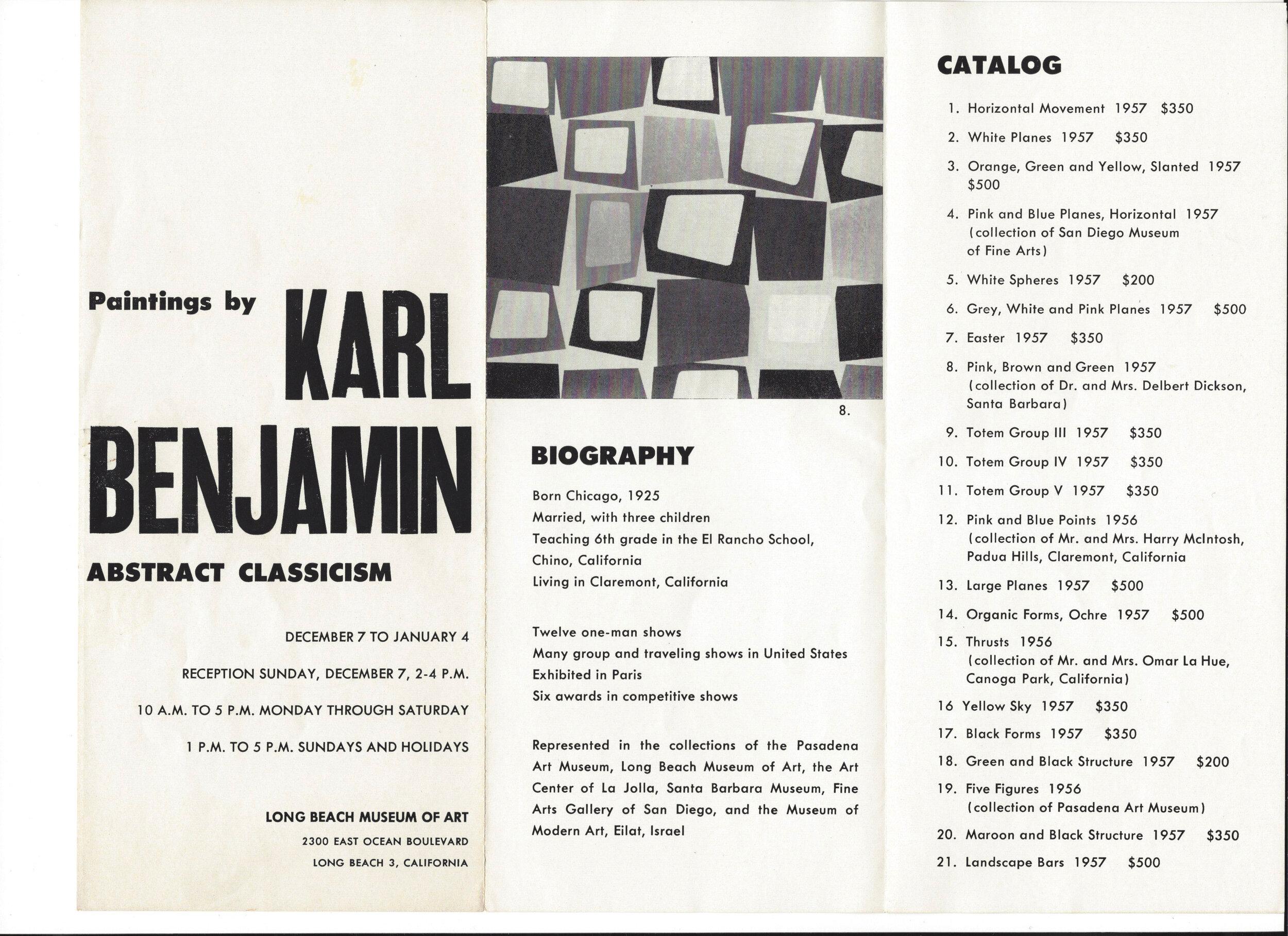 1957 LBMA.jpg