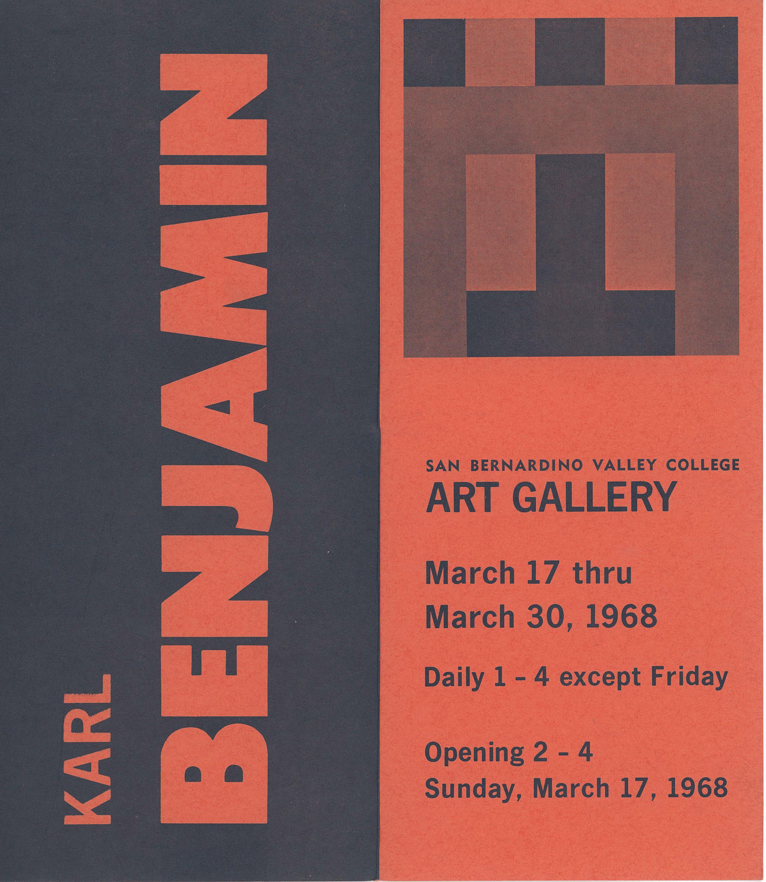 1968 San Bernardino Valley College.jpg