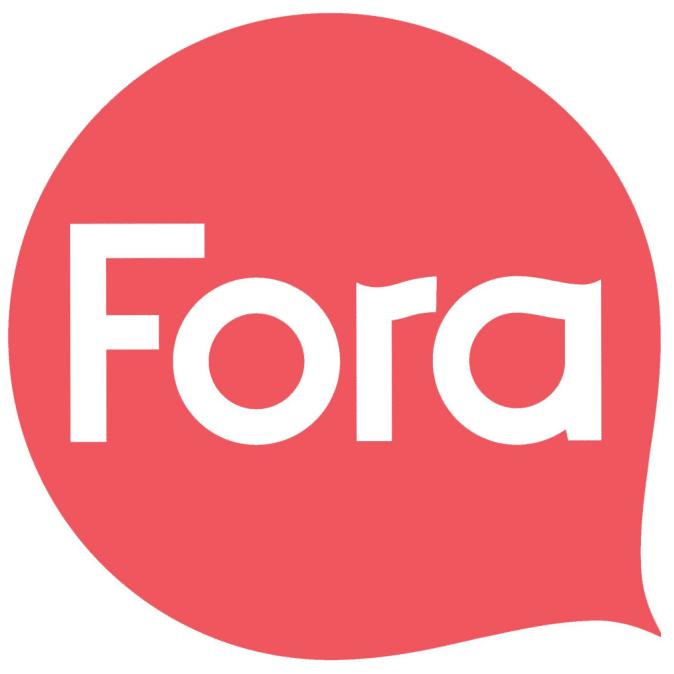 FORA FOODS