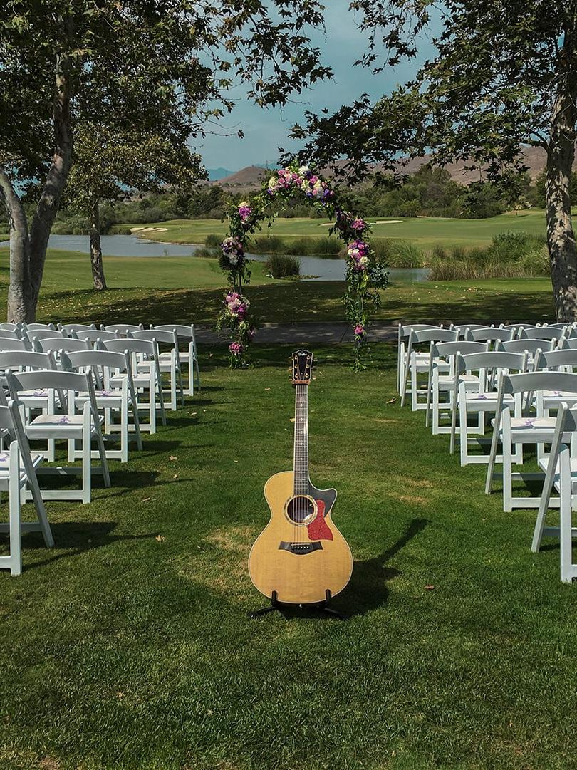 Acoustic+Wedding+Music.jpg