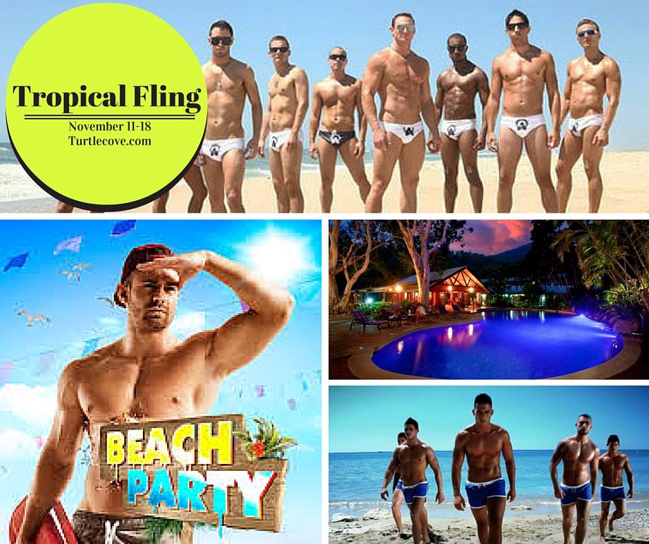 tropical fling.jpg
