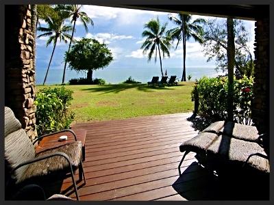 beachfront view.jpg