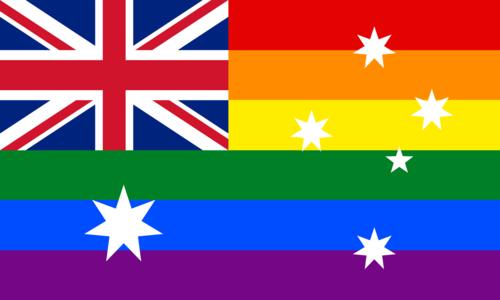 AUSTRALIA DAY LONG WEEKEND