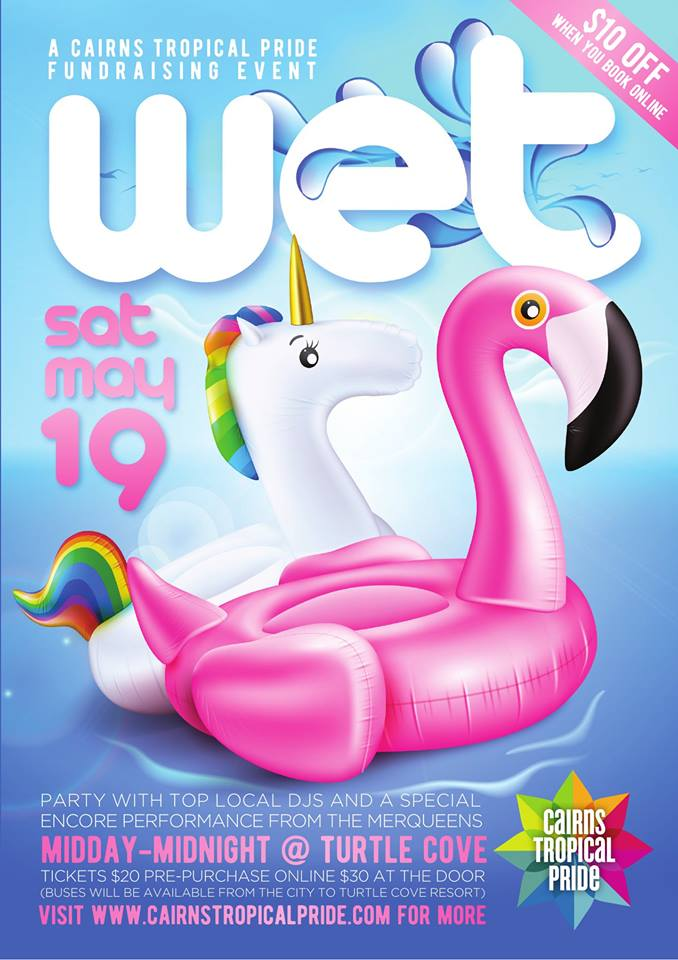 Wet Party poster, May 2018.jpg