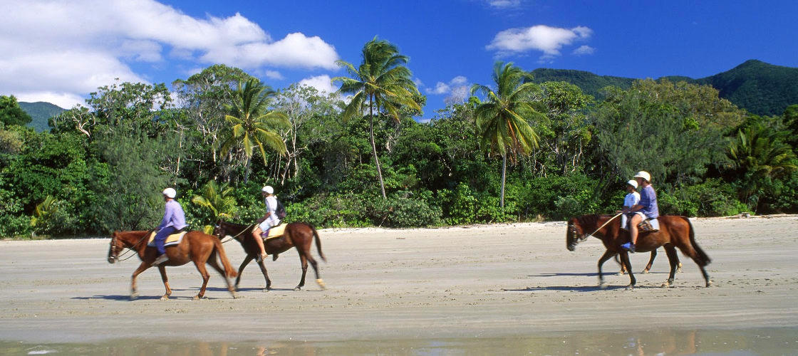 Port Douglas Scenic Helicopter Flight and Cruise Packages