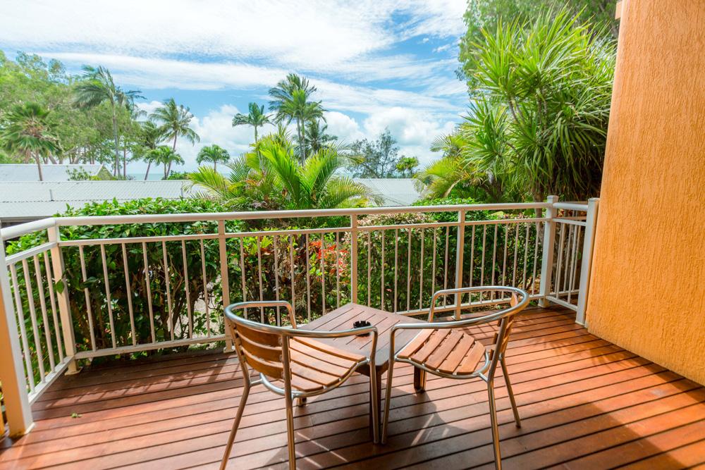 Turtle Cove Beach Resort Gay Travel Accommodation