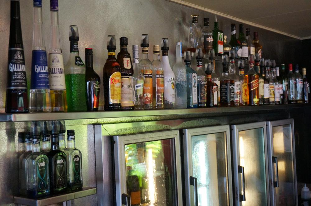 LGBTQIA adults only Bar and Restaurant Port Douglas