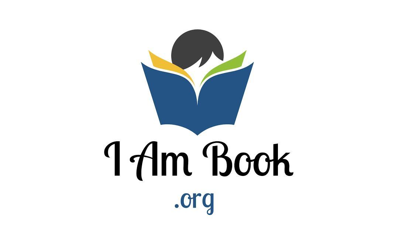 I am Book logo.jpg