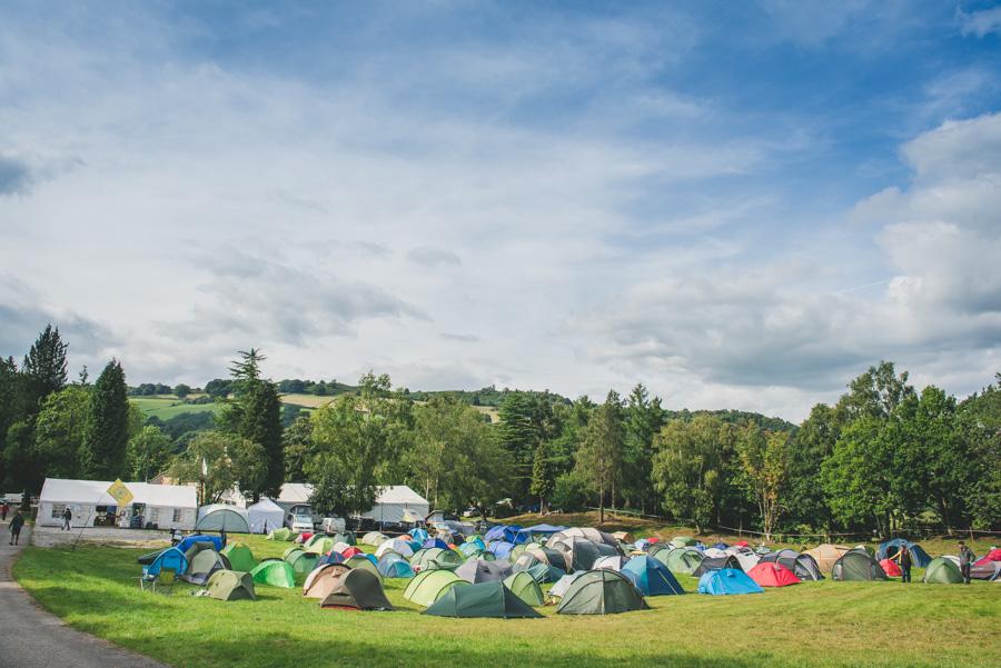 Base+Camp-162.jpg