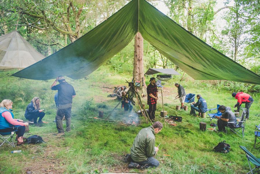 Base+Camp-86.jpg