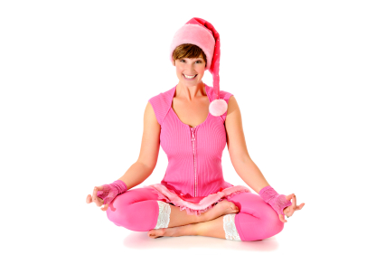yoga mom.jpg