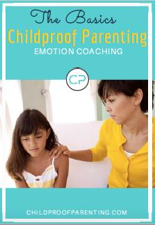emotion coaching image.png