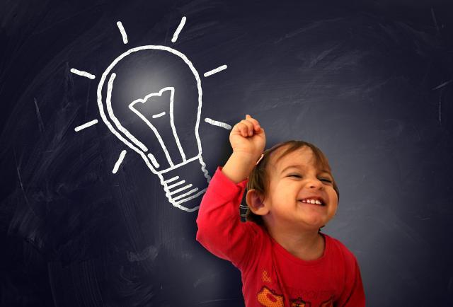 little girl idea freerange stock.com  Jack Moreh .jpg