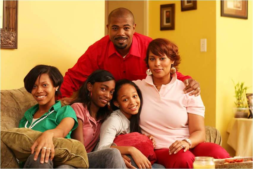 teen family.jpg