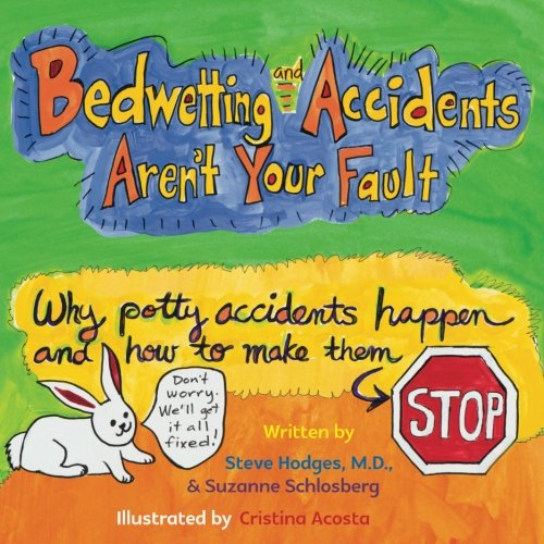 bedwtting accidents .jpg