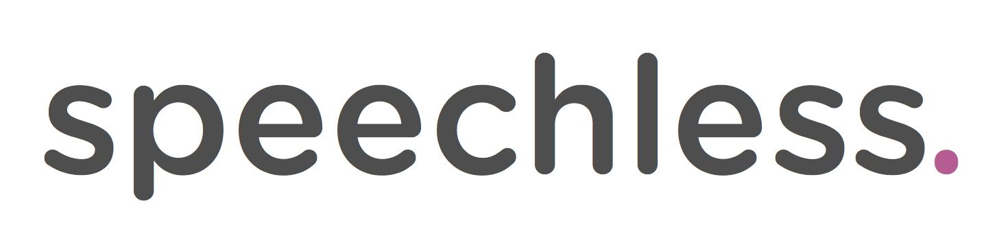 speechless logo 2018 (dot).jpg