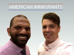 American Immigrants.jpeg