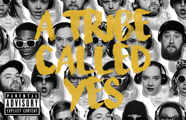A-Tribe-Called-Yes-620x400.jpg