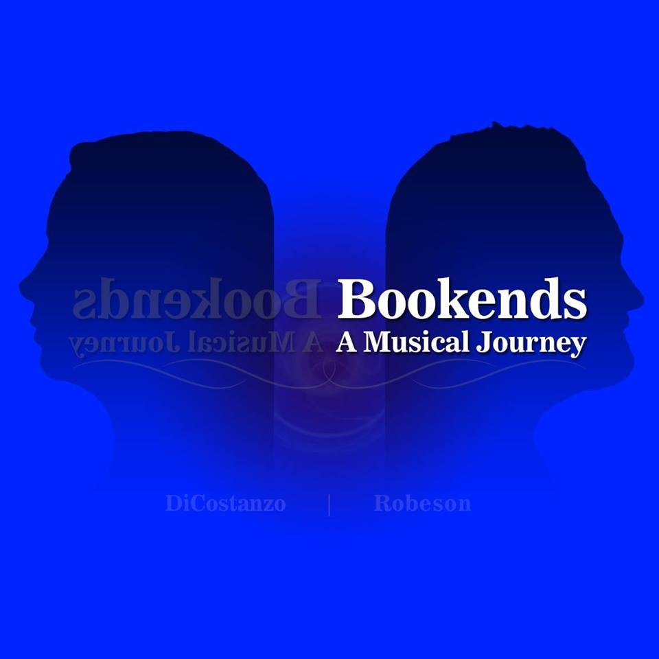 bookends.jpg