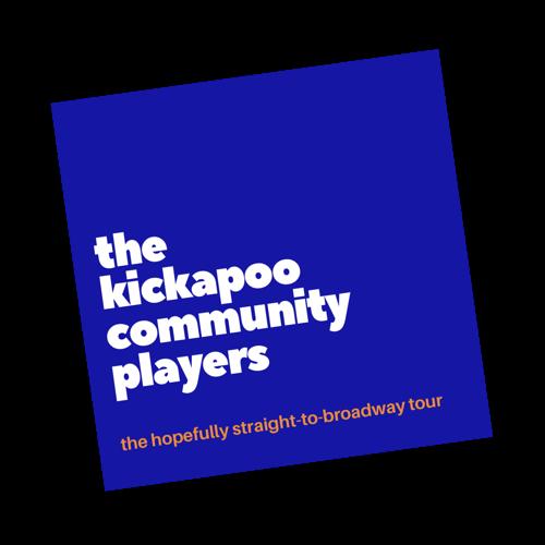 thekickapoocommunityplayers.png