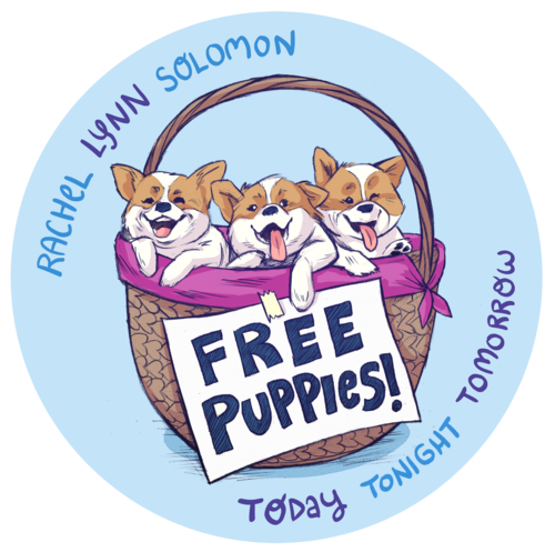 free-puppies-no-background.png
