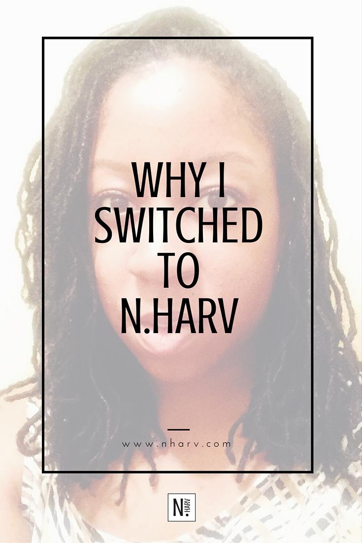 NHARV-why-i-switched-to-NHARV.jpg