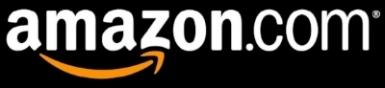 Nailah Harvey books on Amazon.jpg