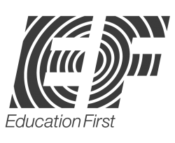 Education_First_EF_logo.png
