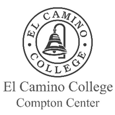 El Camino College_Compton_Center.png
