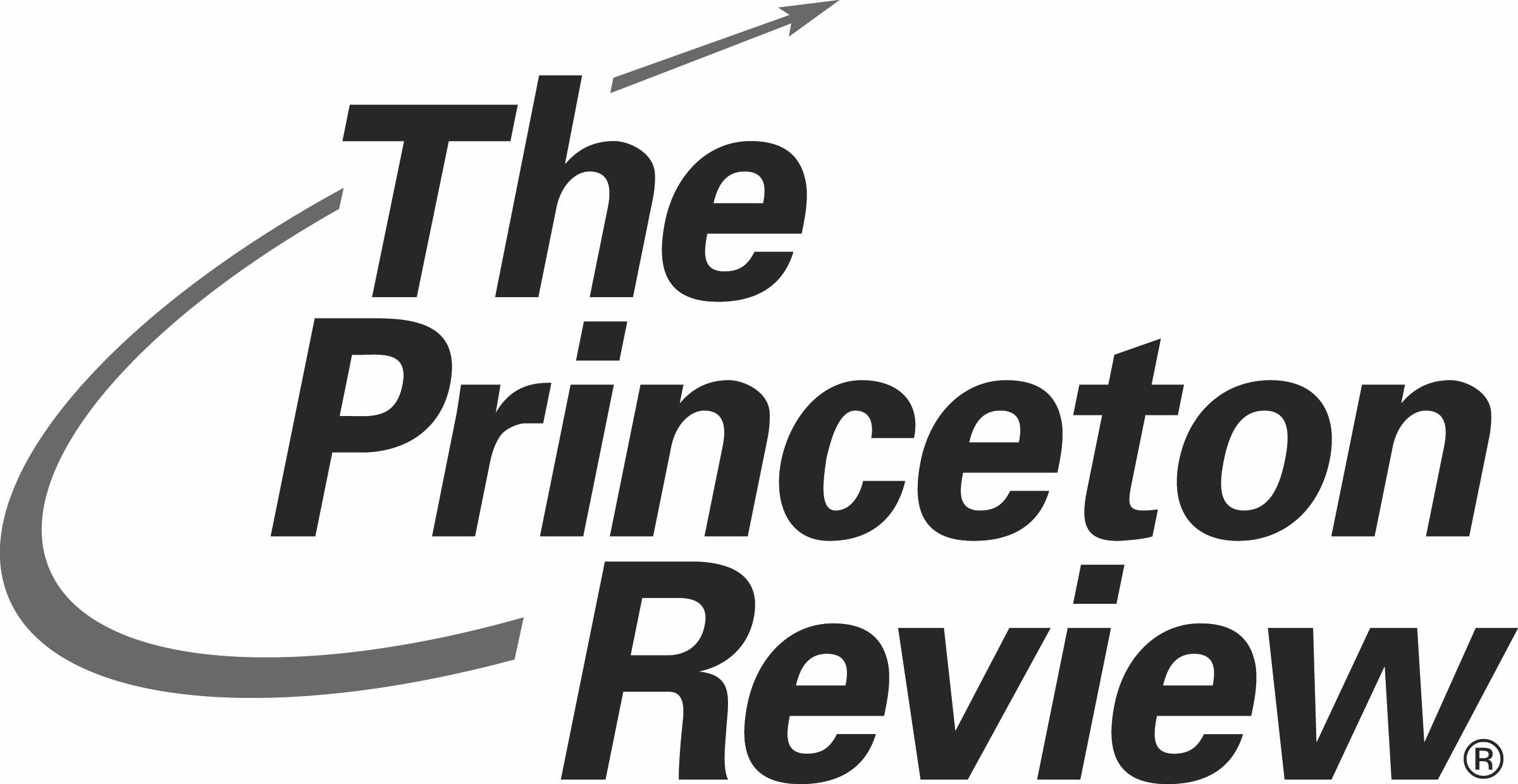 The_Princeton-Review_logo.jpg