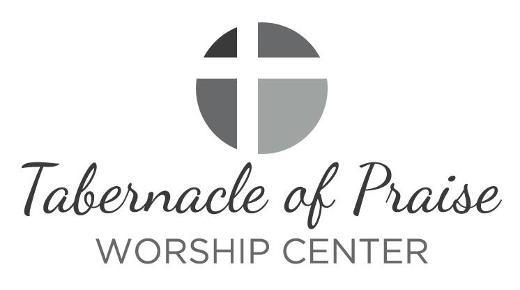 Tabernacle of Praise Logo.jpg