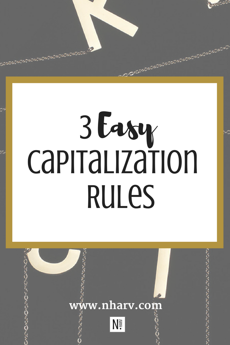 3 Easy Capitalization Rules by Nailah Harvey.png