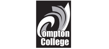 Compton College.png