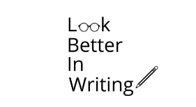 Look Better In Writing by Nailah Harvey.png