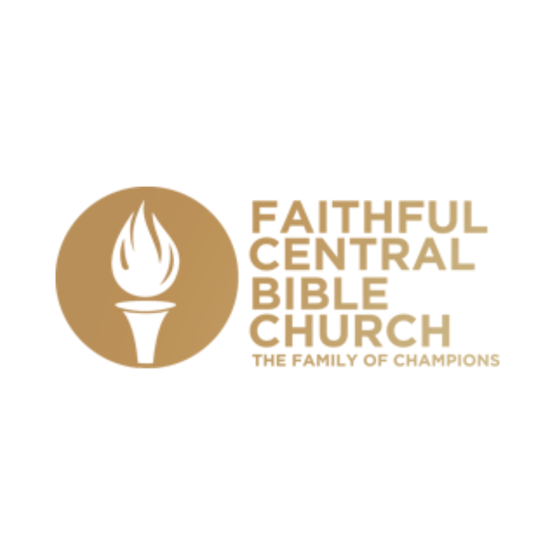 Faithful Central Bible Church in Los Angeles logo.png