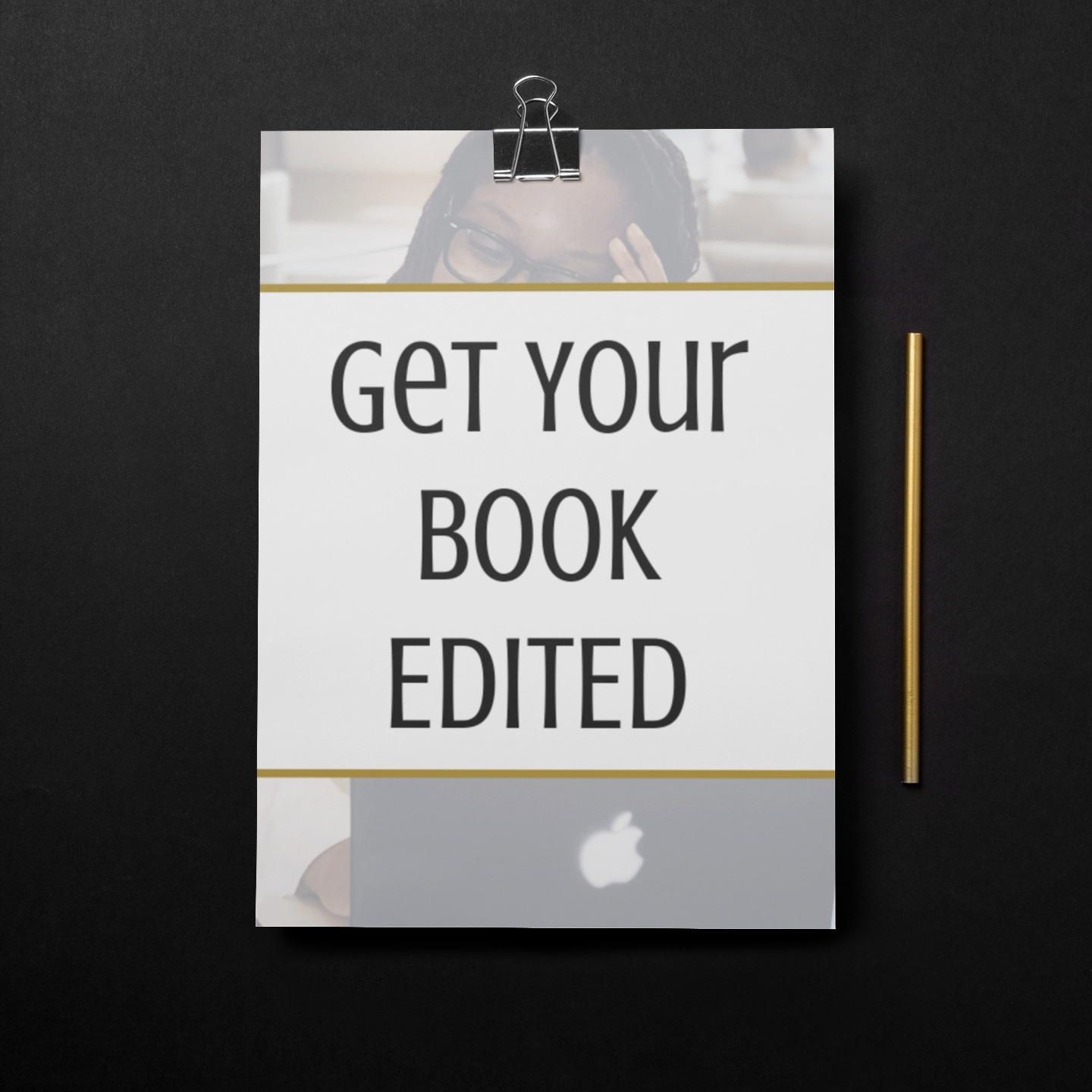 Get+Your+Book+Edited+at+N.HARV.jpg