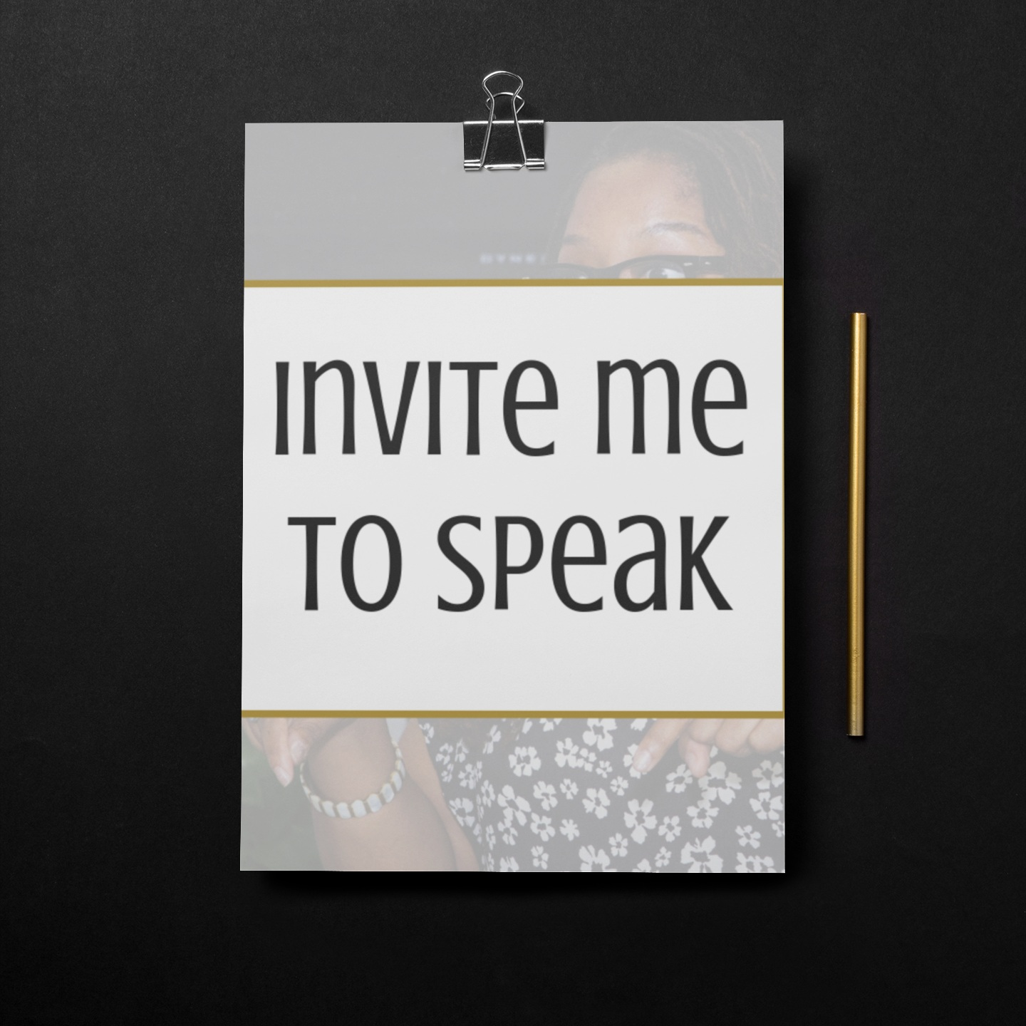 Invite+Nailah+Harvey+to+Speak.jpg